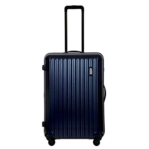 Bric's Riccione Roller Case, 69 cm, Blue (Blu)