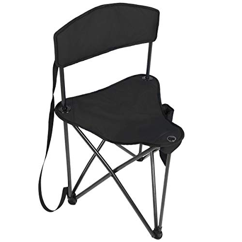 Best Value Portable Fishing Chair