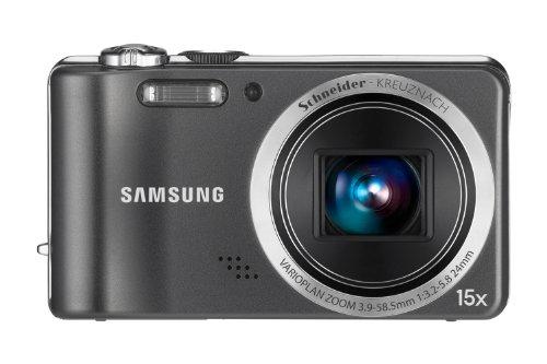 Samsung -  Wb600 grau