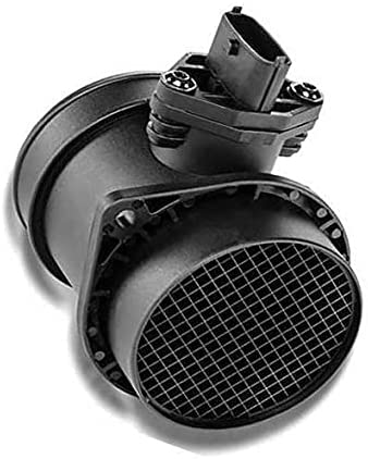 Compatible with Volvo 2002-2006 S60 Air 2.4L OFFer Mass Sensor Flow New life