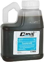 BASF Drive XLR8 Herbicide Crabgrass Killer - 1 jug (1/2 gal.)