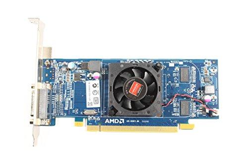 Dell XF27T 512MB AMD Radeon 5450