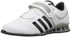 Adidas Men's Adipower Weightlifting Shoes