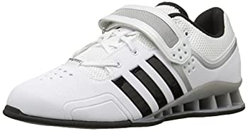 Top 10 Best Weightlifting Shoes 1
