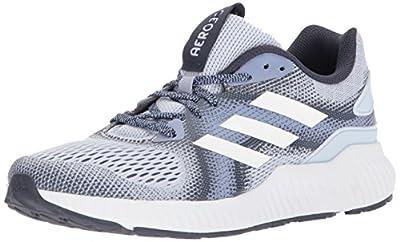 adidas Women's Aerobounce ST w Running Shoe