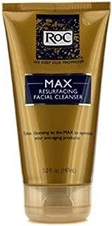 Max Resurfacing Facial Cleanser