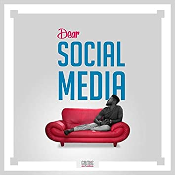 Dear Social Media