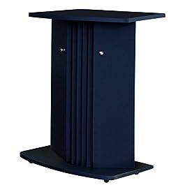 sera 31103Vanity Cabinet Cube 60