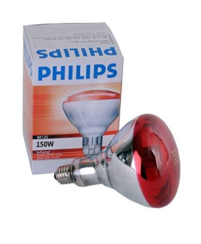 Philips IR 150R R125 E27