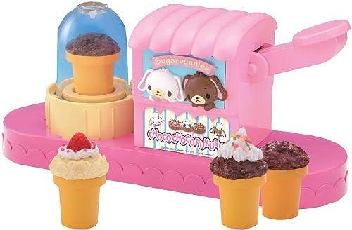 Sugar Bunnies mysteri n und quellen Schokoladenhersteller humpelte Wigglytuff