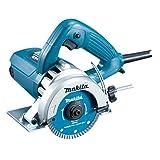 Makita 110mm cutter 4100NH3Z