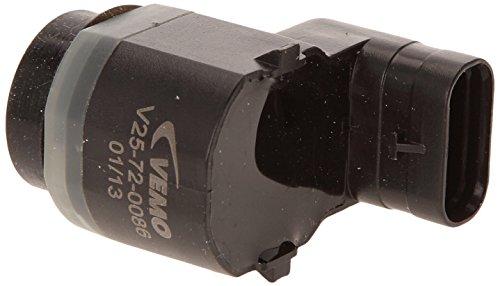 Fuel Parts PAR7016 Sensores de ayuda de aparcamiento