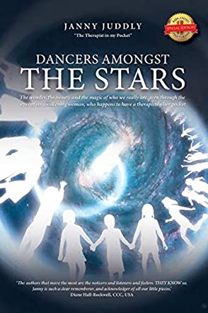 Dancers Amongst The Stars