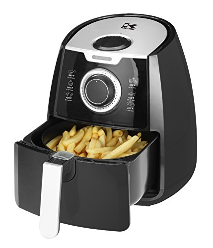 Kalorik Smart Air Fryer