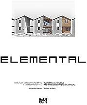 Elemental by Alejandro Aravena (2016-03-15)