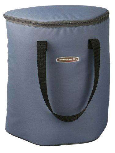 Campingaz Basic Cooler 15 L Blu, Borsa Termica