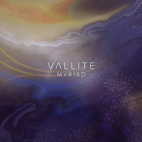 Vallite