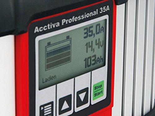 Fronius Acctiva Professional 35A