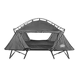 Image of Kamp-Rite Oversize Tent Cot...: Bestviewsreviews