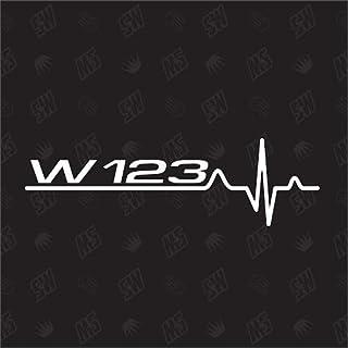 Suchergebnis Auf Für Mercedes W123 Merchandiseprodukte Auto Motorrad
