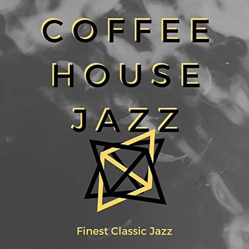 Saxophone Jazz Expression