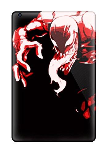 JPDP La bella y la bestia Peluca de cosplay sintético de Gaston Peluca de pelo negro de onda larga natural para fiesta de disfraces de Navidad 16 pulgadas Negro natural