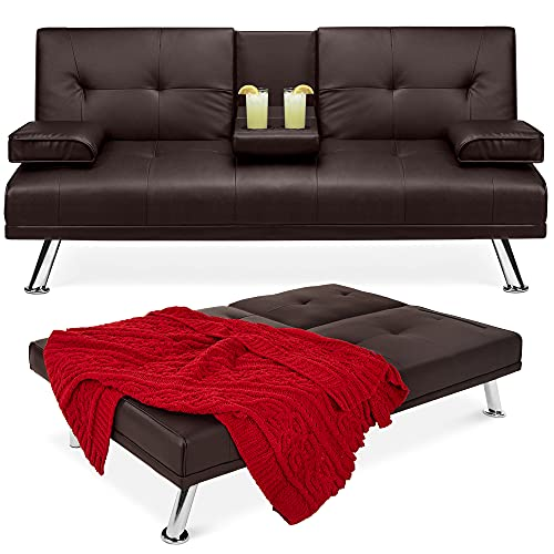 futons for big and tall