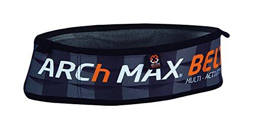 Arch Max 4543 Cinturón