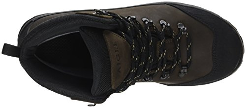 Aigle Men's Laforse Mtd Hunting Shoes