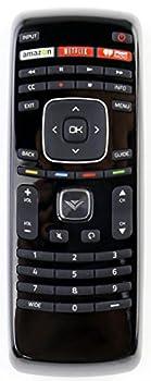 Best vizio e550i b2 remote Reviews