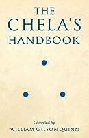 Chela's Handbook