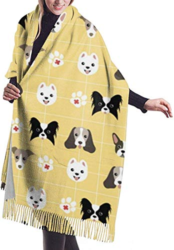 N/A Kit de Primeros Auxilios para Mascotas para Perro de Emergencia (Talla...