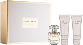 Elie Saab Intense Le Perfume by Elie Saab - perfumes for women - Assorted Fragrances, 3 Count