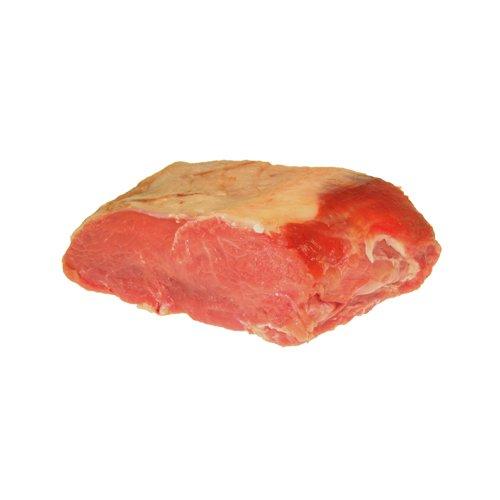 Kalbsruecken ohne Knochen am Stueck 1.000 g