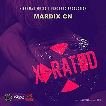 X-Rated