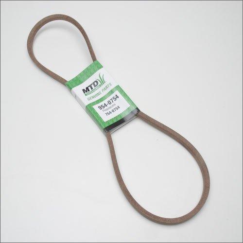 A754-0467 MTD  BELT PIX Premium Quality