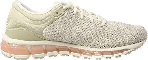 Asics Gel-Quantum 360 Knit 2, Zapatillas de Running para Mujer