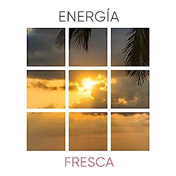 Energía Fresca