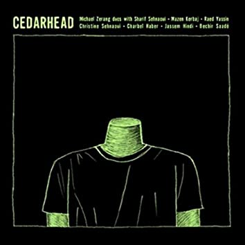 Cedarhead