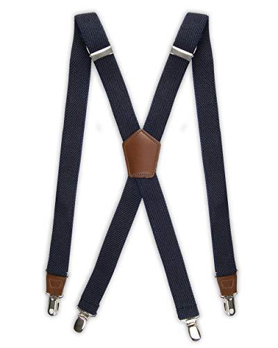 Dockers Pants...