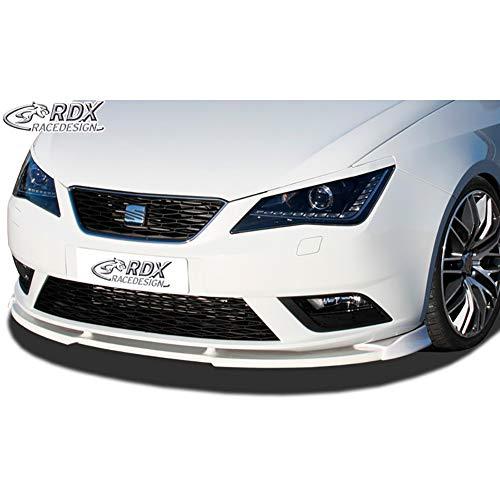 RDX Racedesign RDFAVX30039 Frontspoiler