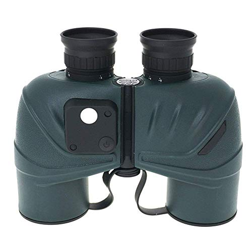 Buy Discount Yadianna Monocular Binoculars Telescope 7 50 High Magnification HD Binoculars Waterpoof...