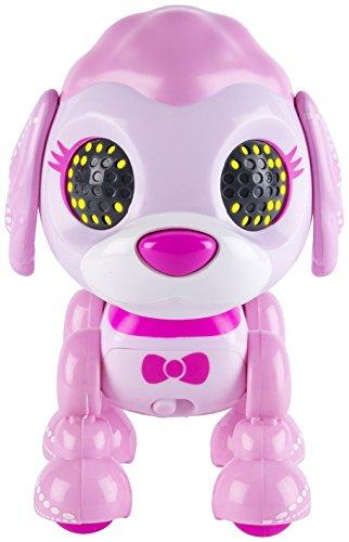 Bizak Zoomer - Zupps Mascota electrónica de Coco 61921424