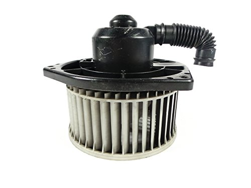 günstig Heater, blower, motor, blower, heater, part number: 8125312VK-8303