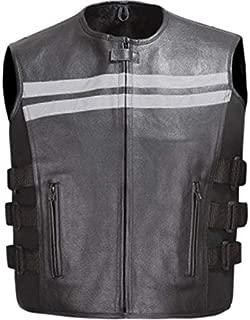 Best airbag vest motorcycle price Reviews