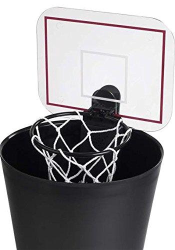 Basketball Korb D&S Vertriebs GmbH -...