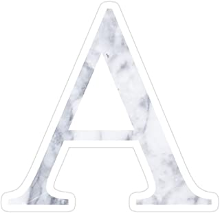 Andrews Mall Marble Stickers (3 Pcs/Pack)
