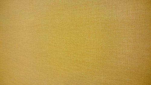 DECOSOL venster rolgordijn van textiel 210cm x 170cm breed oranje