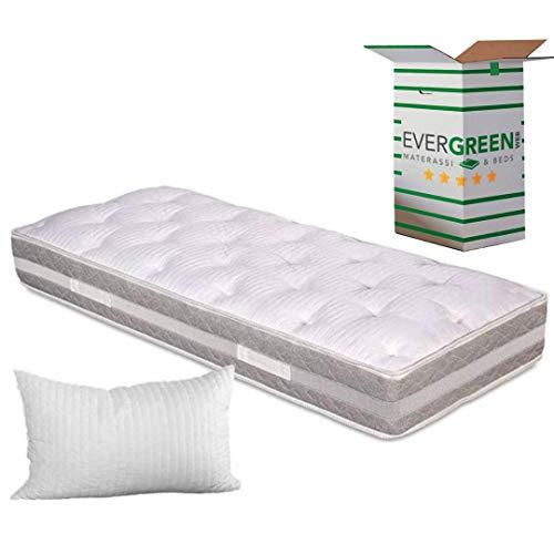 Materassi letto futon