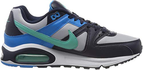 Nike Air Max Command Trainers voor heren